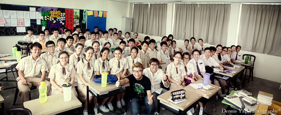Speech find your own world dennis yap pin hwa independant high school klang photography-001.jpg