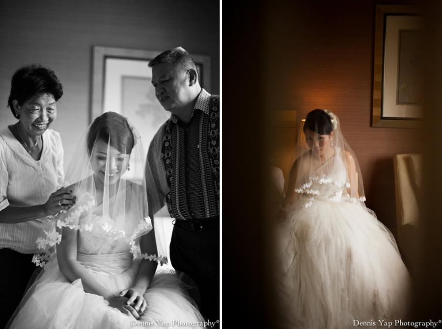 alex june wedding reception singapore dennis yap photography pregnant bride baby late make up artist-5.jpg