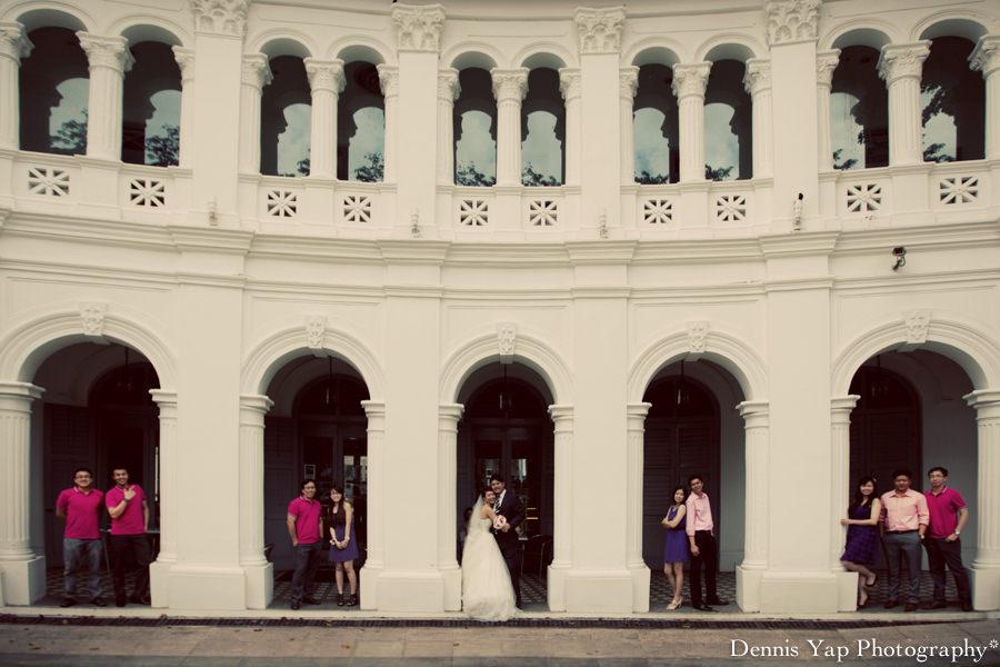 alex june wedding reception singapore dennis yap photography pregnant bride baby late make up artist-11.jpg