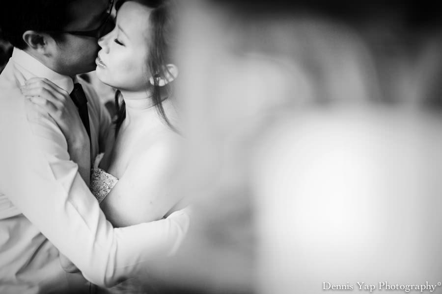 mark yuen wei pre-wedding portrait awanmulan waterfall river KLIA dennis yap photography-20.jpg