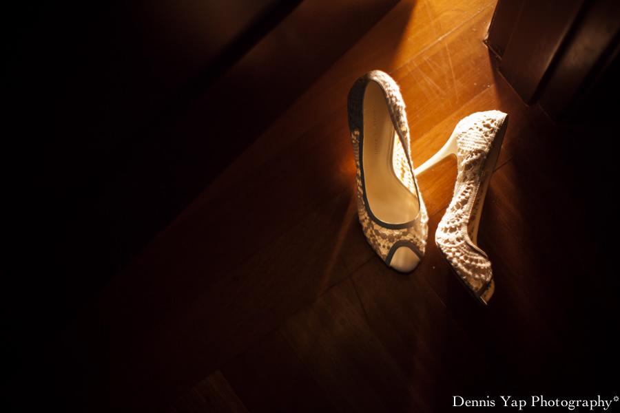 marcus kelly wedding day sunway dennis yap photography-1.jpg