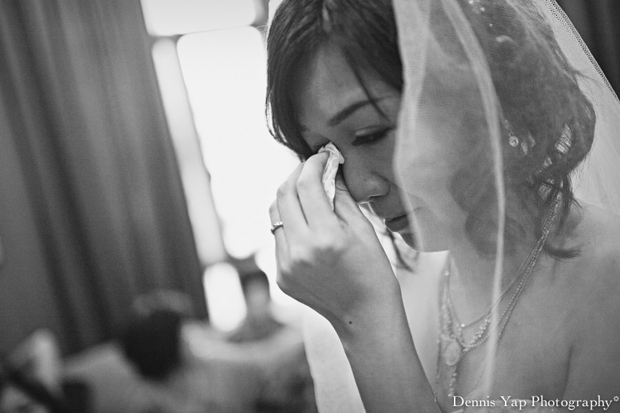 marcus kelly wedding day sunway dennis yap photography-10.jpg