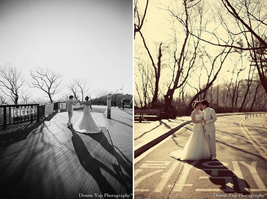 Jerry Sheryl pre-wedding korea seoul beloved dennis yap photography shadow street-31.jpg