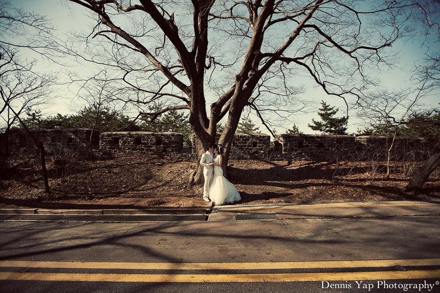 Jerry Sheryl pre-wedding korea seoul beloved dennis yap photography shadow street-26.jpg