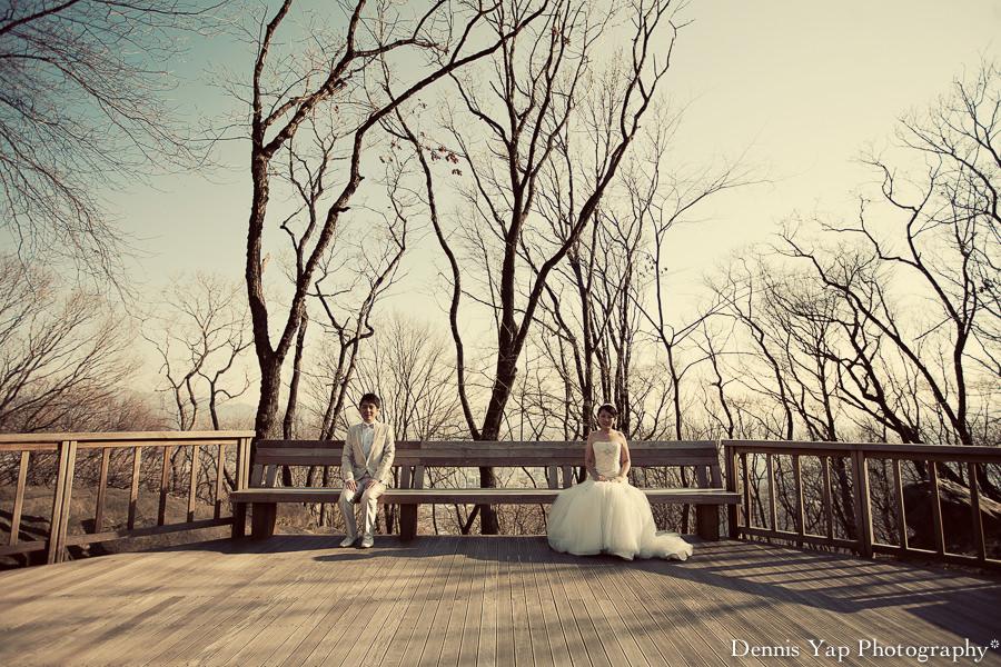 Jerry Sheryl pre-wedding korea seoul beloved dennis yap photography shadow street-29.jpg