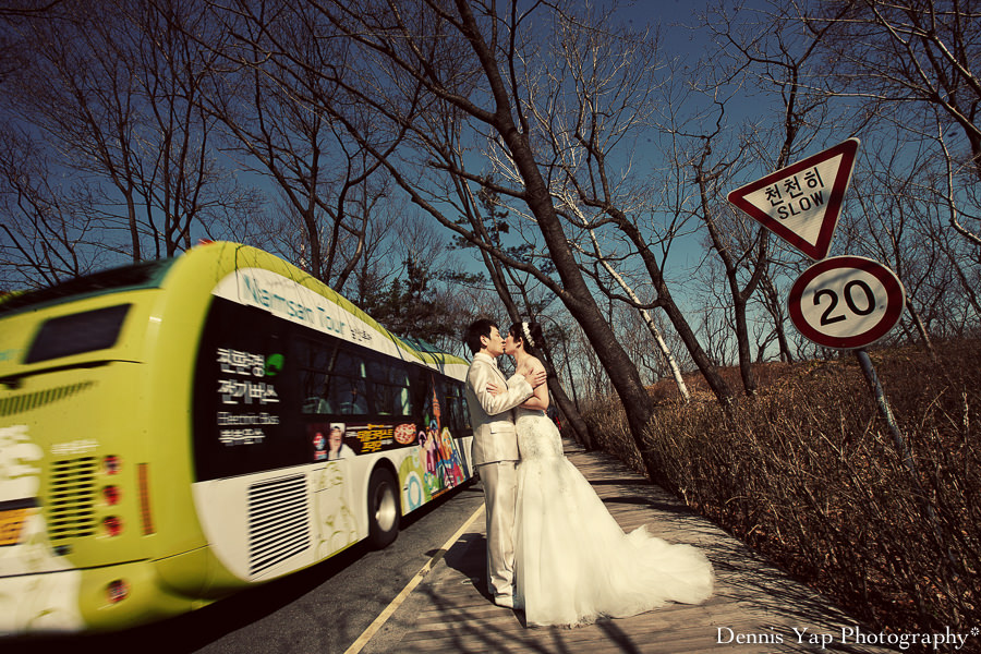 Jerry Sheryl pre-wedding korea seoul beloved dennis yap photography shadow street-25.jpg
