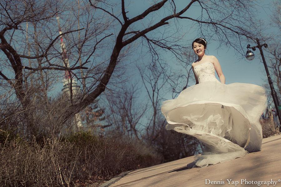 Jerry Sheryl pre-wedding korea seoul beloved dennis yap photography shadow street-24.jpg