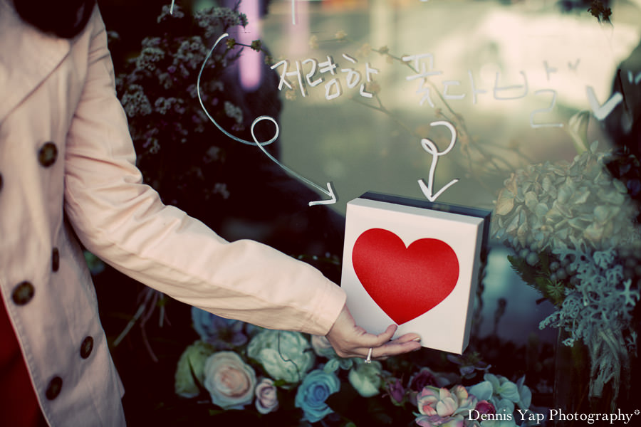 Jerry Sheryl pre-wedding korea seoul beloved dennis yap photography shadow street-18.jpg