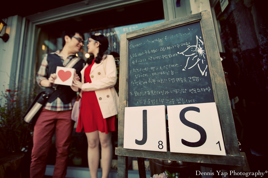 Jerry Sheryl pre-wedding korea seoul beloved dennis yap photography shadow street-17.jpg