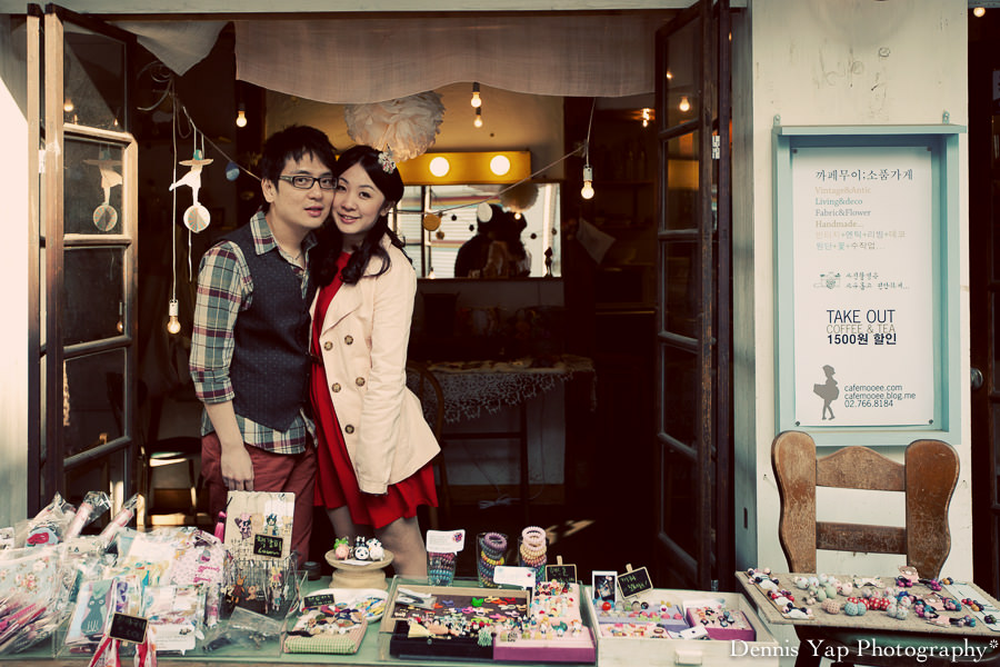 Jerry Sheryl pre-wedding korea seoul beloved dennis yap photography shadow street-7.jpg