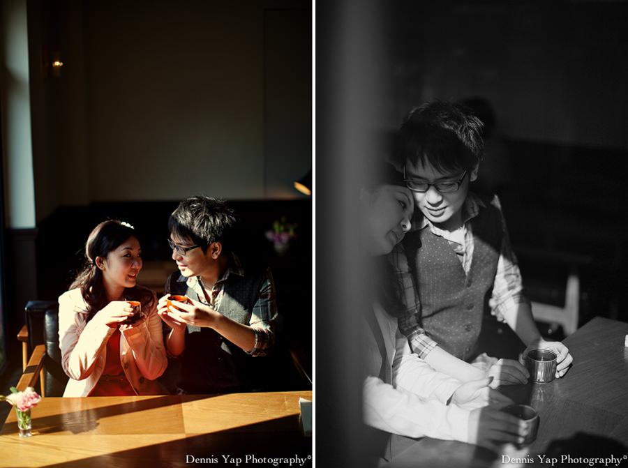 Jerry Sheryl pre-wedding korea seoul beloved dennis yap photography shadow street-10.jpg