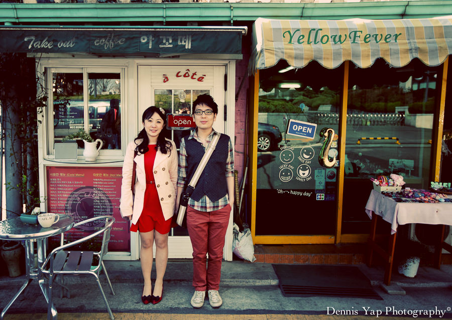 Jerry Sheryl pre-wedding korea seoul beloved dennis yap photography shadow street-19.jpg