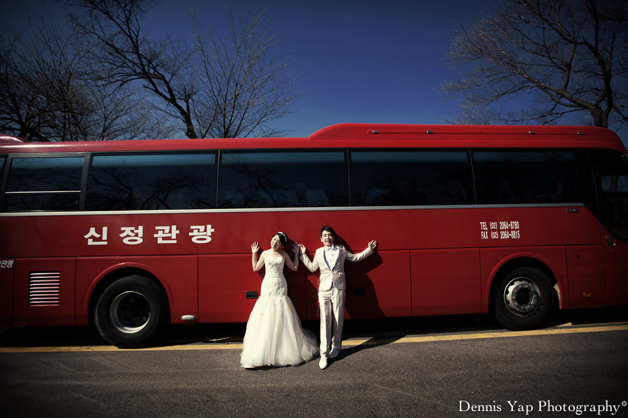 Jerry Sheryl pre-wedding korea seoul beloved dennis yap photography shadow street-23.jpg