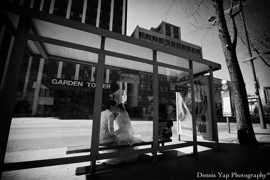 Jerry Sheryl pre-wedding korea seoul beloved dennis yap photography shadow street-22.jpg