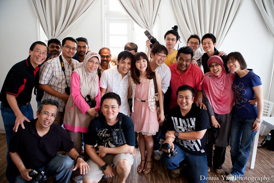 the hidden treasure photography workshop-1-2.jpg