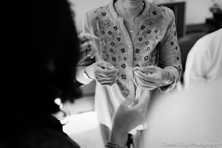 marcus yien wah wedding day klang dennis yap photography-7.jpg