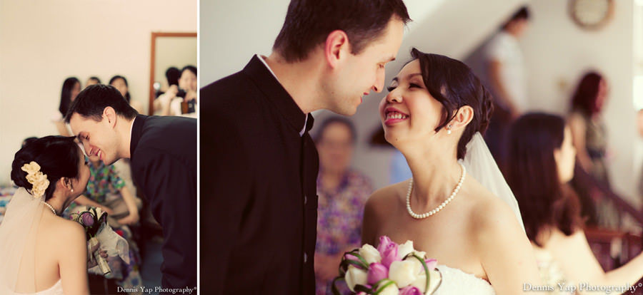 marcus yien wah wedding day klang dennis yap photography-6.jpg