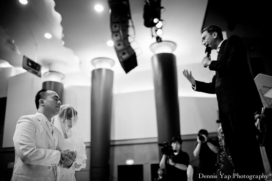 eddie julia church wedding ceremony singapore dennis yap photography-3.jpg