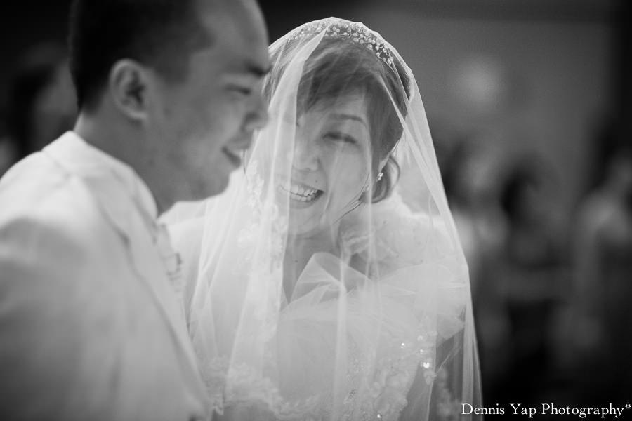 eddie julia church wedding ceremony singapore dennis yap photography-5.jpg