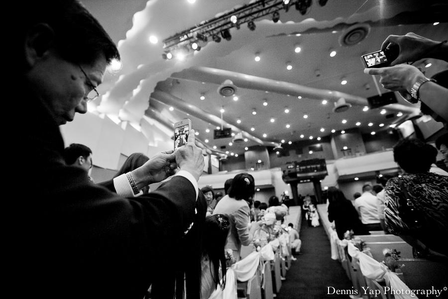 eddie julia church wedding ceremony singapore dennis yap photography-4.jpg
