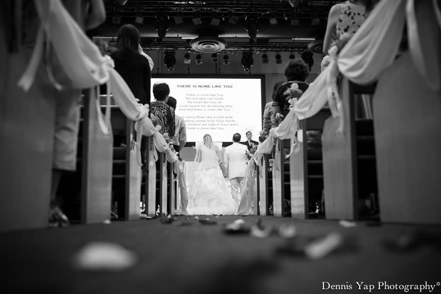 eddie julia church wedding ceremony singapore dennis yap photography-7.jpg