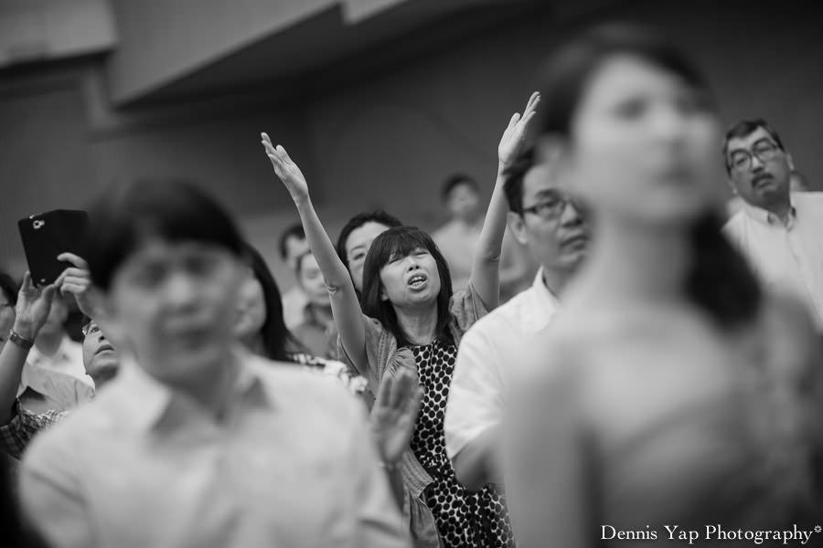 eddie julia church wedding ceremony singapore dennis yap photography-8.jpg