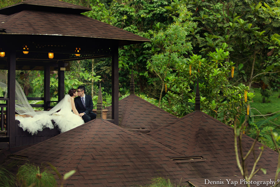 joshua sam pre-wedding butter and strawberry dennis yap photography dusun garden fairies dennis yap photography-7.jpg