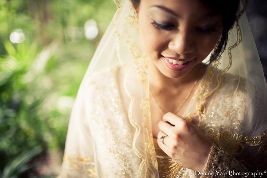 zairin jiyi wedding reception ceremony langkawi andaman resort dennis yap photography malay chinese wedding-7.jpg