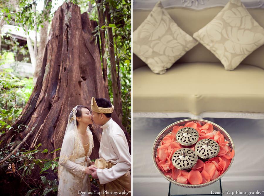 zairin jiyi wedding reception ceremony langkawi andaman resort dennis yap photography malay chinese wedding-6.jpg