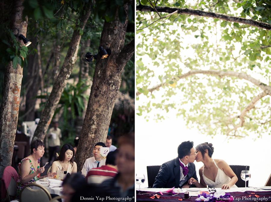 zairin jiyi wedding reception ceremony langkawi andaman resort dennis yap photography malay chinese wedding-9.jpg