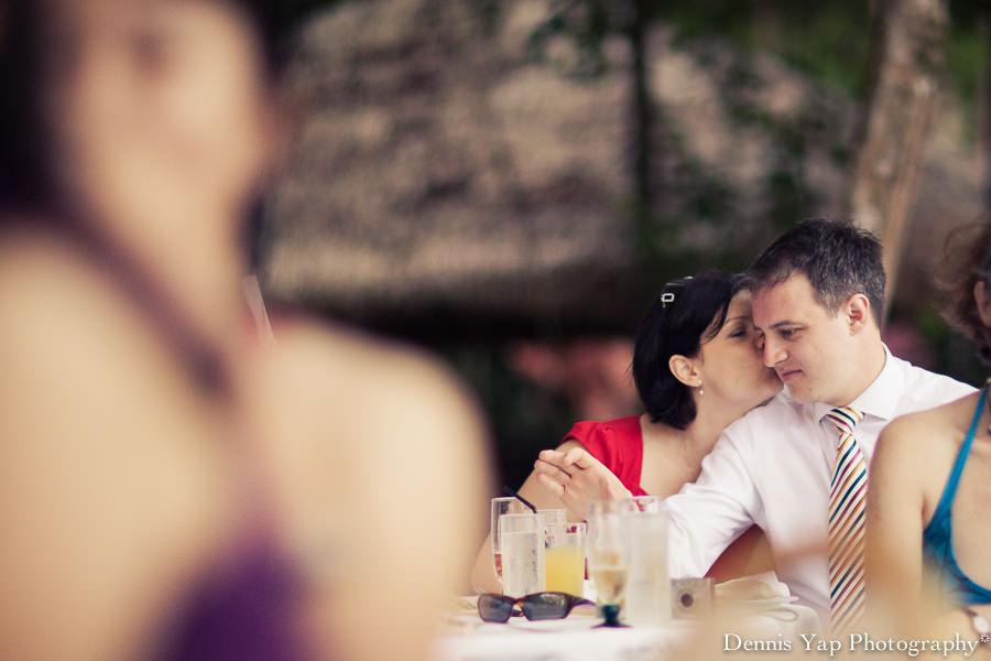 zairin jiyi wedding reception ceremony langkawi andaman resort dennis yap photography malay chinese wedding-12.jpg
