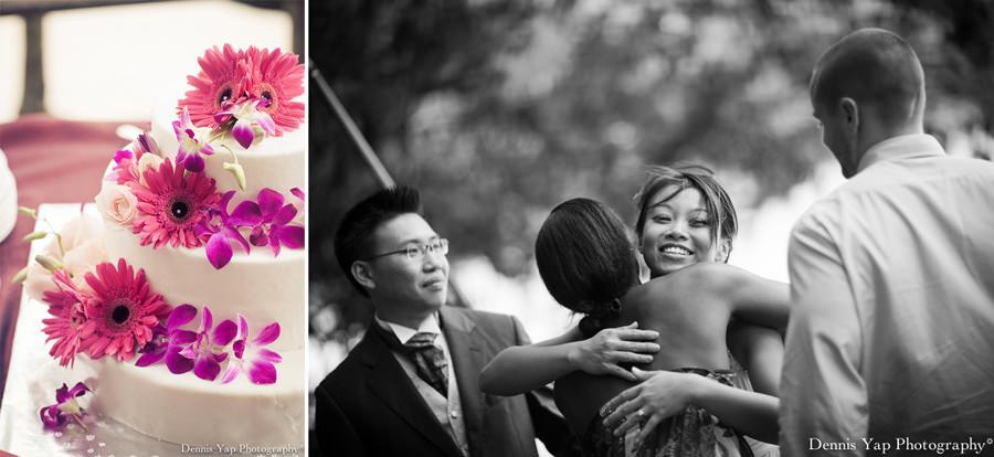 zairin jiyi wedding reception ceremony langkawi andaman resort dennis yap photography malay chinese wedding-14.jpg