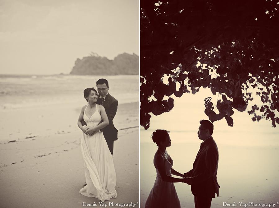 zairin jiyi wedding reception ceremony langkawi andaman resort dennis yap photography malay chinese wedding-16.jpg