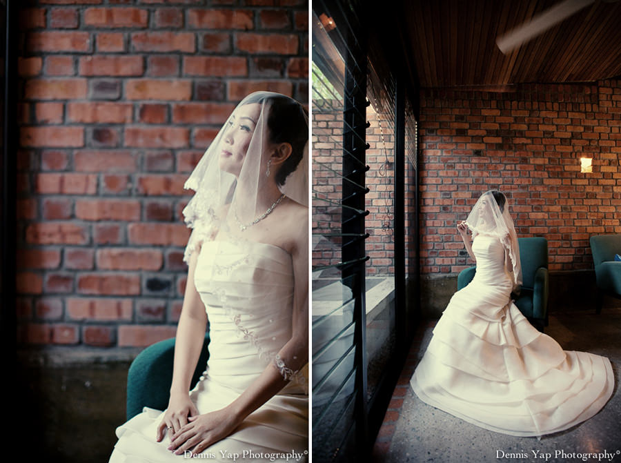 chuan merry wedding day sekeping brick house malaysia dennis yap photography-7.jpg