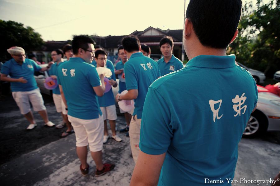 Yee Khoon Qiqi wedding day in melaka dennis yap photography-2.jpg