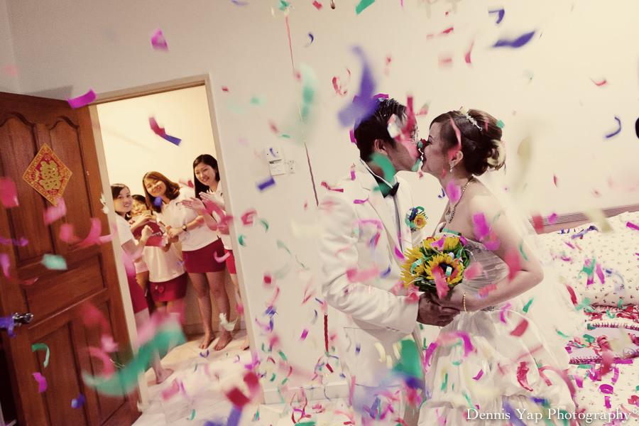 Yee Khoon Qiqi wedding day in melaka dennis yap photography-12.jpg