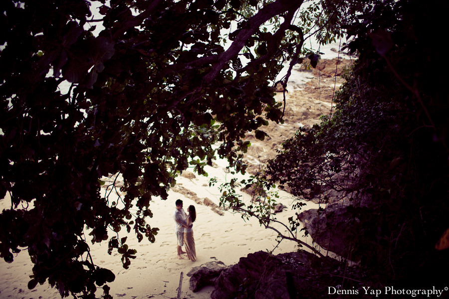 daniel sally beach wedding gem island malaysia dennis yap photography-1.jpg