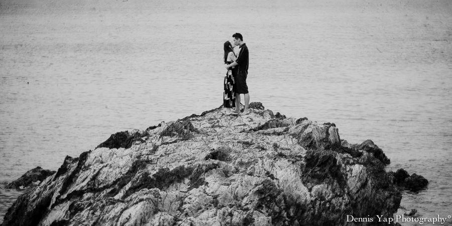 daniel sally beach wedding gem island malaysia dennis yap photography-4.jpg