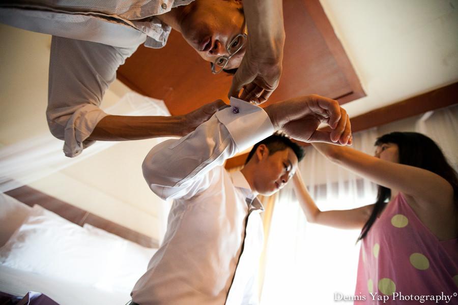 daniel sally beach wedding gem island malaysia dennis yap photography-5.jpg