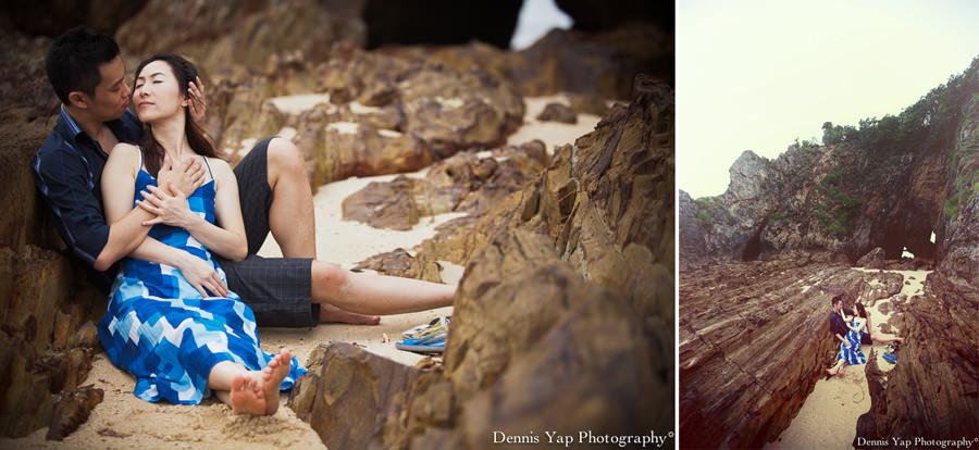 daniel sally beach wedding gem island malaysia dennis yap photography-1-3.jpg