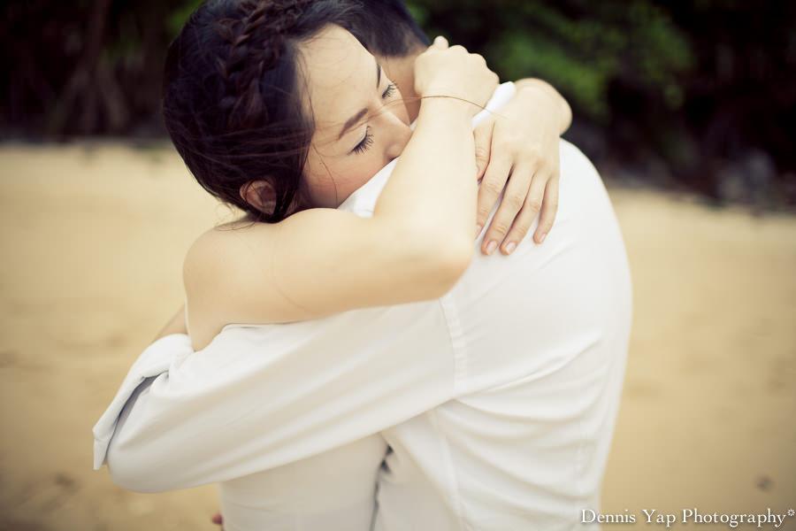 daniel sally beach wedding gem island malaysia dennis yap photography-2.jpg
