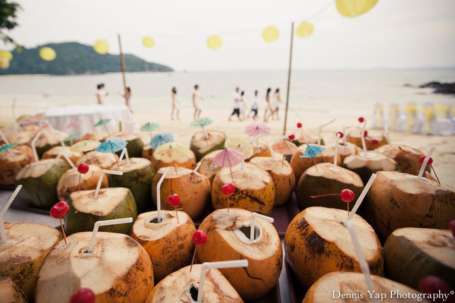 daniel sally beach wedding gem island malaysia dennis yap photography-6.jpg