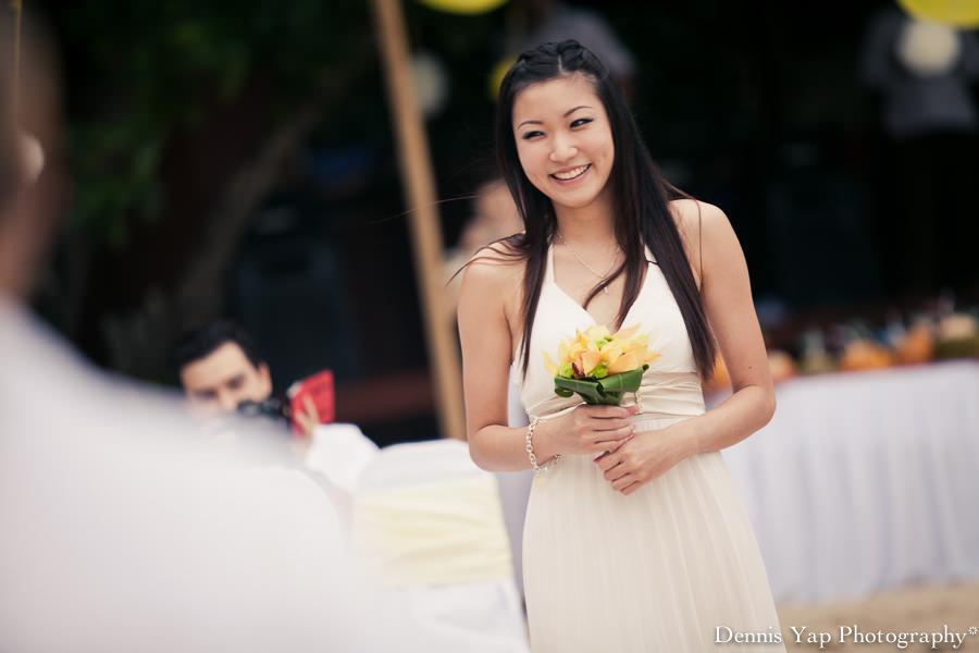 daniel sally beach wedding gem island malaysia dennis yap photography-8.jpg
