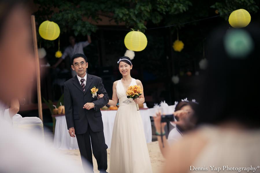 daniel sally beach wedding gem island malaysia dennis yap photography-9.jpg