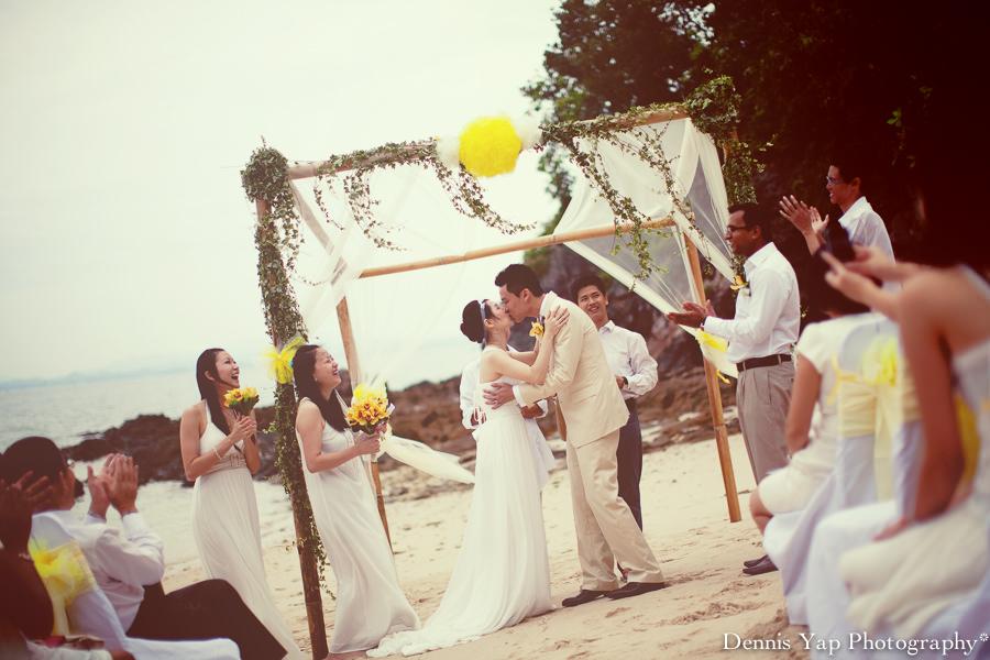 daniel sally beach wedding gem island malaysia dennis yap photography-10.jpg