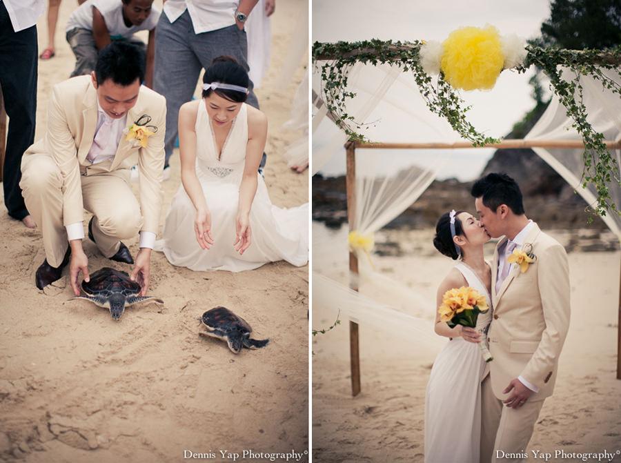 daniel sally beach wedding gem island malaysia dennis yap photography-12.jpg