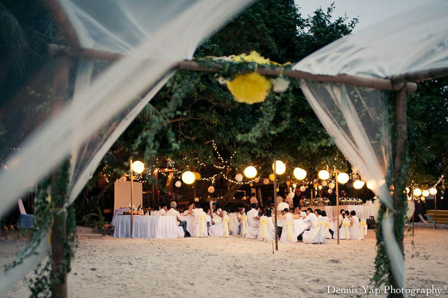 daniel sally beach wedding gem island malaysia dennis yap photography-13.jpg