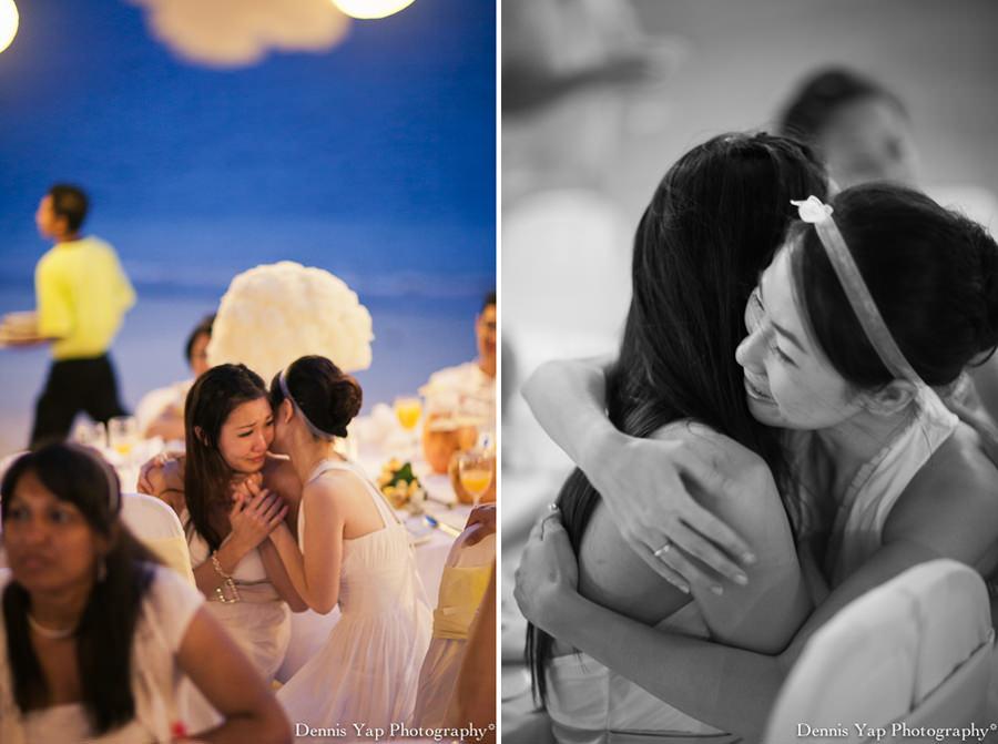 daniel sally beach wedding gem island malaysia dennis yap photography-14.jpg