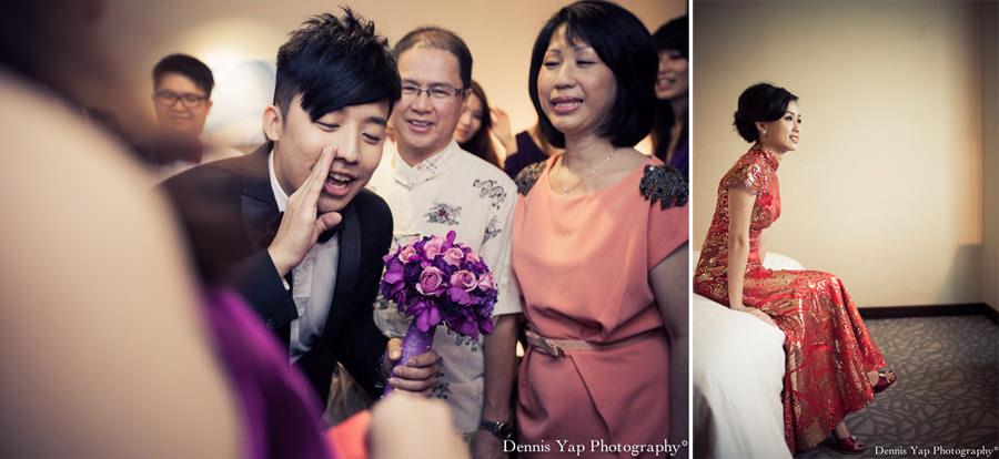 bernard jolin wedding day dennis yap photography maya hotel candid astro myfm DJ-1.jpg