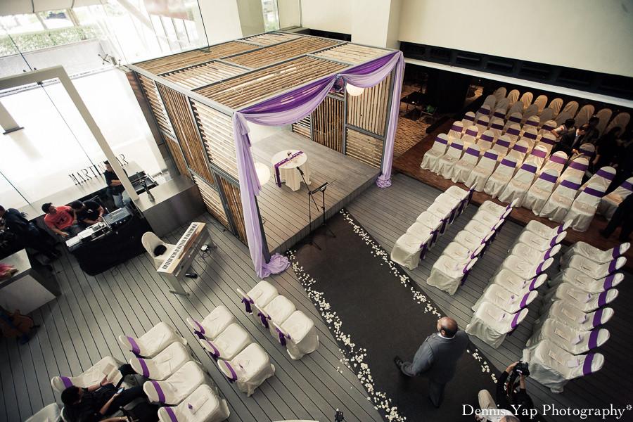 bernard jolin wedding day dennis yap photography maya hotel candid astro myfm DJ-1-5.jpg